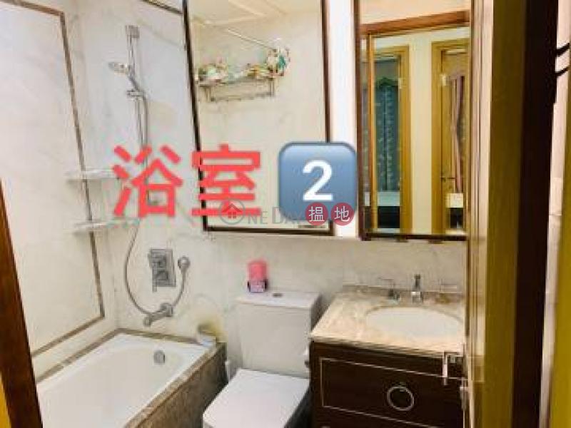 High Floor, One Homantin One Homantin Rental Listings | Kowloon City (67064-5844839862)