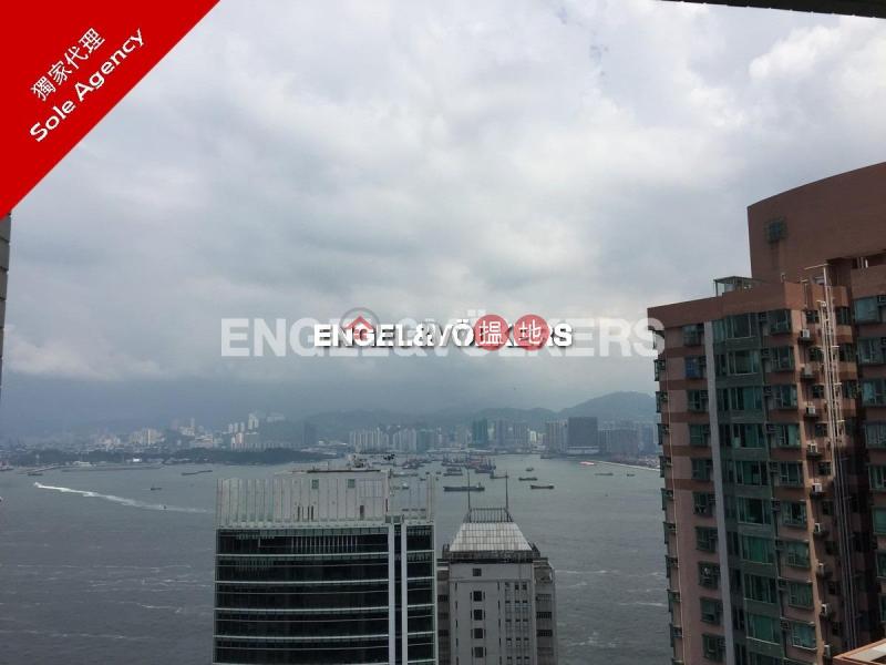 盈峰一號|請選擇|住宅|出租樓盤-HK$ 35,000/ 月