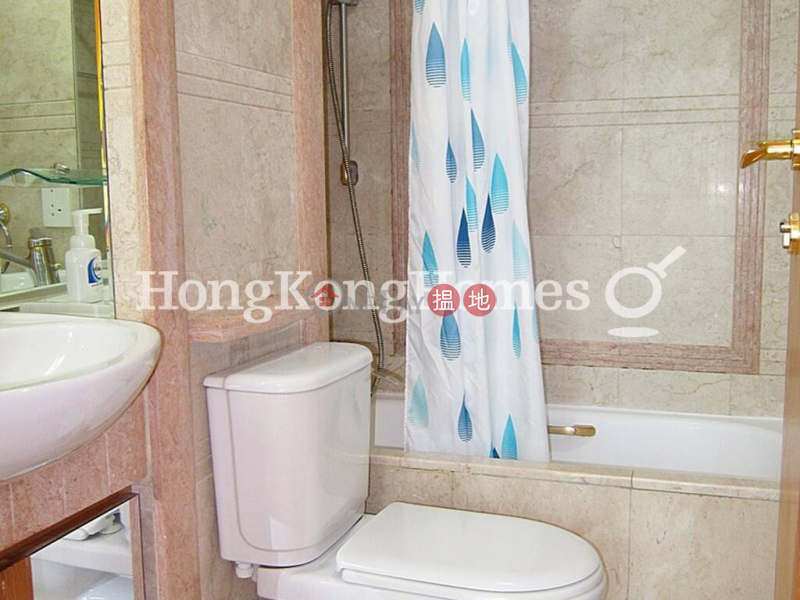 1 Bed Unit at Star Waves Tower 1 | For Sale 1 Muk Ning Street | Kowloon City | Hong Kong Sales HK$ 9.1M