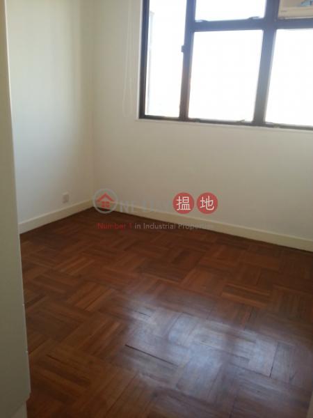 高層, 2大房, 清靜-18醫院道   中區-香港 出租HK$ 45,000/ 月