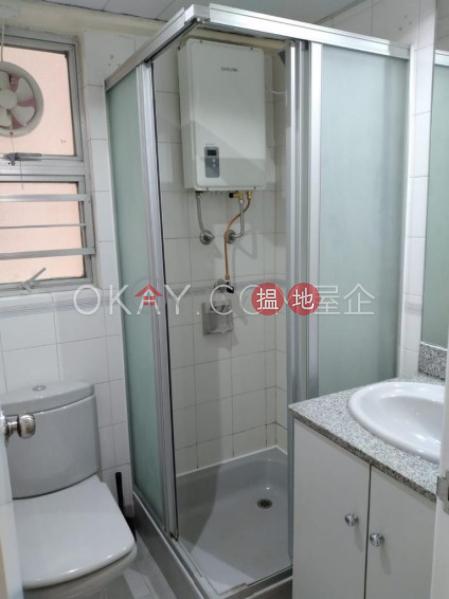 HK$ 1,038萬 海怡半島3期美祥閣(20座)-南區-3房2廁,星級會所海怡半島3期美祥閣(20座)出售單位