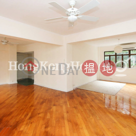 3 Bedroom Family Unit at Mirror Marina   For Sale