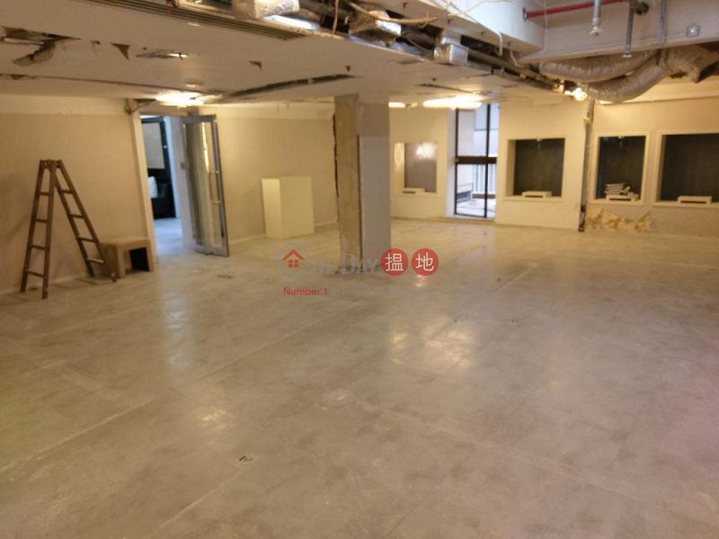 Siu Ying Commercial Building | 107, Office / Commercial Property Rental Listings HK$ 53,000/ month