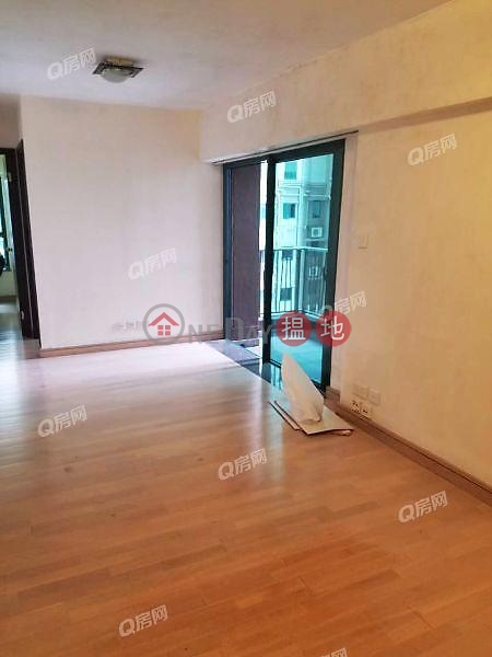 HK$ 24,000/ month Tower 2 Grand Promenade | Eastern District | Tower 2 Grand Promenade | 2 bedroom Mid Floor Flat for Rent