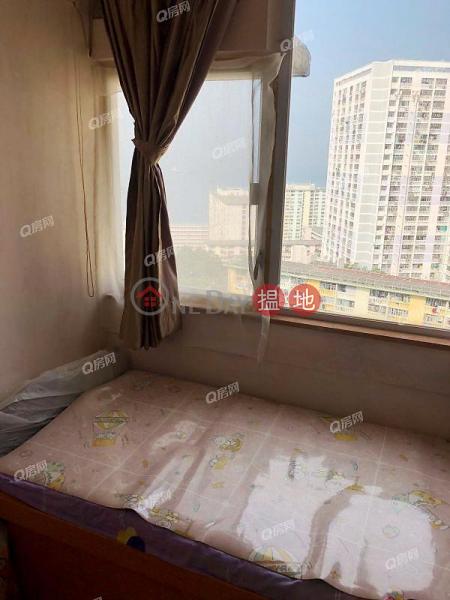 Wah Yin House, Wah Kwai Estate | 3 bedroom Flat for Sale | Wah Yin House, Wah Kwai Estate 華賢樓 華貴邨 Sales Listings
