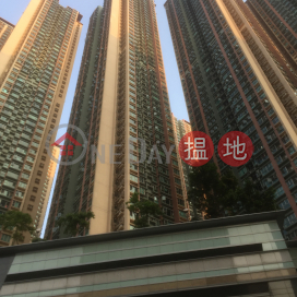 Tower 10 Phase 2 Park Central|將軍澳中心 2期 10座