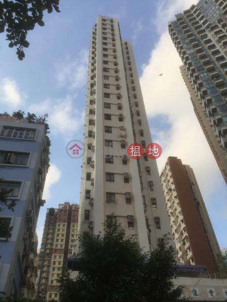 On Hong Mansion (On Hong Mansion) Tsz Wan Shan|搵地(OneDay)(1)