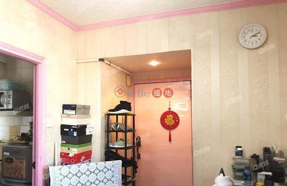 HK$ 4.39M   Ho Shun Tai Building, Yuen Long, Ho Shun Tai Building   1 bedroom High Floor Flat for Sale