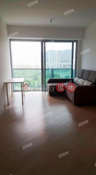 Park Circle | 4 bedroom Mid Floor Flat for Rent, 18 Castle Peak Road-Tam Mi | Yuen Long | Hong Kong, Rental | HK$ 28,000/ month