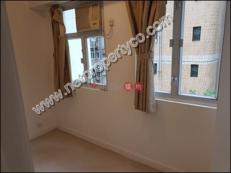 A 2-room office for lease in Sheung Wan, 103-105 Jervois Street 蘇杭街103-105號 Rental Listings | Western District (A055601)
