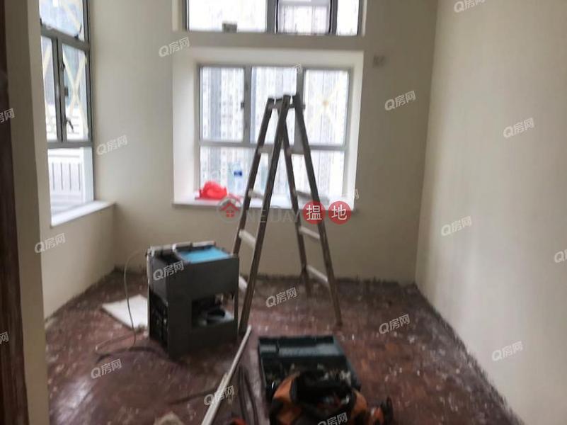 HK$ 26,000/ 月-欣景花園 4座|東區|地段優越,實用靚則欣景花園 4座租盤