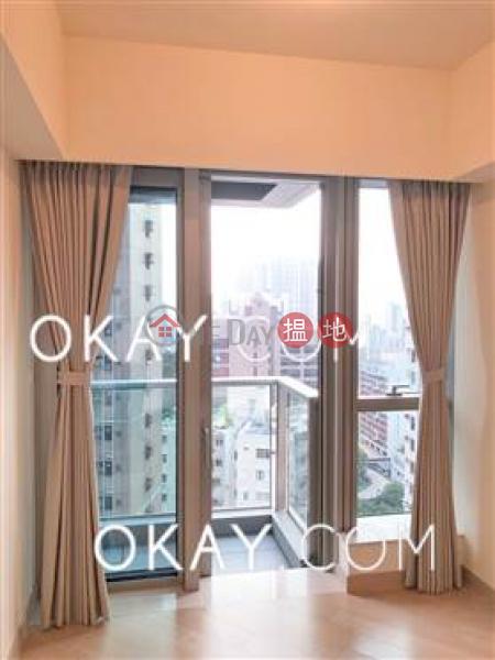 Babington Hill | Middle Residential | Rental Listings, HK$ 39,000/ month