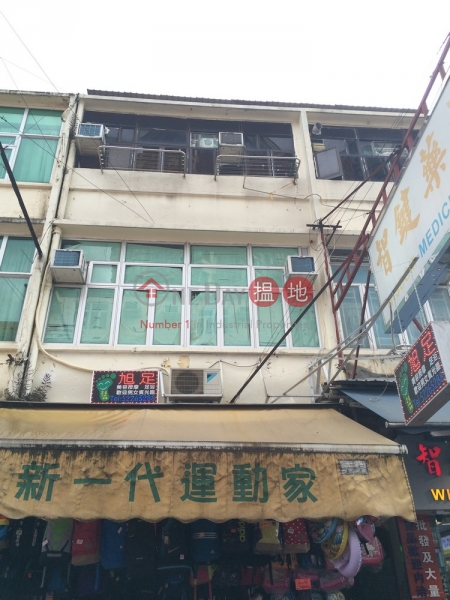 San Hong Street 52 (San Hong Street 52) Sheung Shui|搵地(OneDay)(3)
