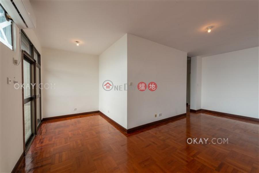 映月閣|未知-住宅|出租樓盤|HK$ 110,000/ 月