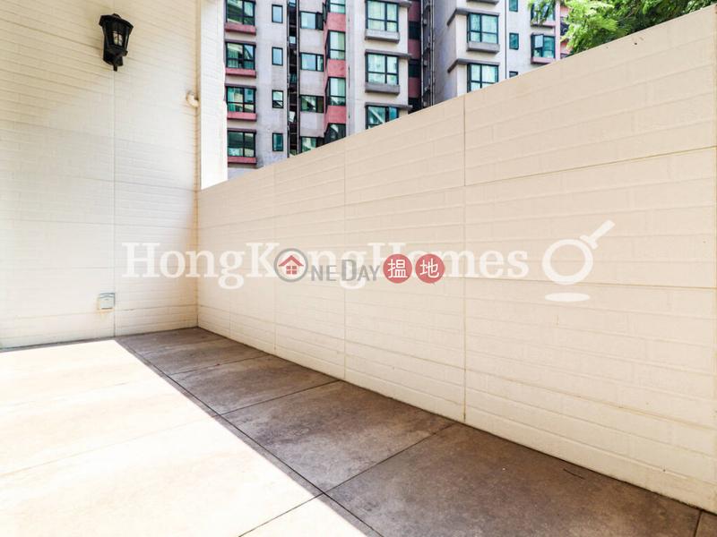 華興工業大廈三房兩廳單位出租-10三祝街 | 黃大仙區香港出租|HK$ 70,000/ 月