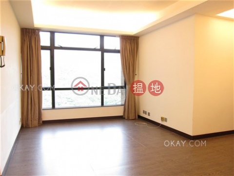 Popular 2 bedroom on high floor | Rental|Wan Chai DistrictRonsdale Garden(Ronsdale Garden)Rental Listings (OKAY-R19723)_0