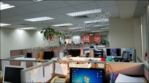 Spacious office for Lease|Wan Chai District88 Hing Fat Street(88 Hing Fat Street)Rental Listings (A056841)_0