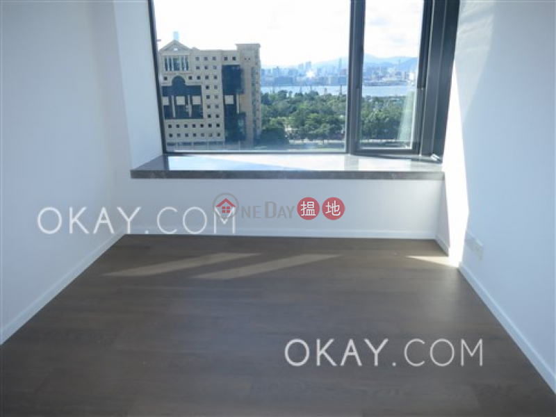 The Warren, Middle Residential, Rental Listings | HK$ 24,000/ month