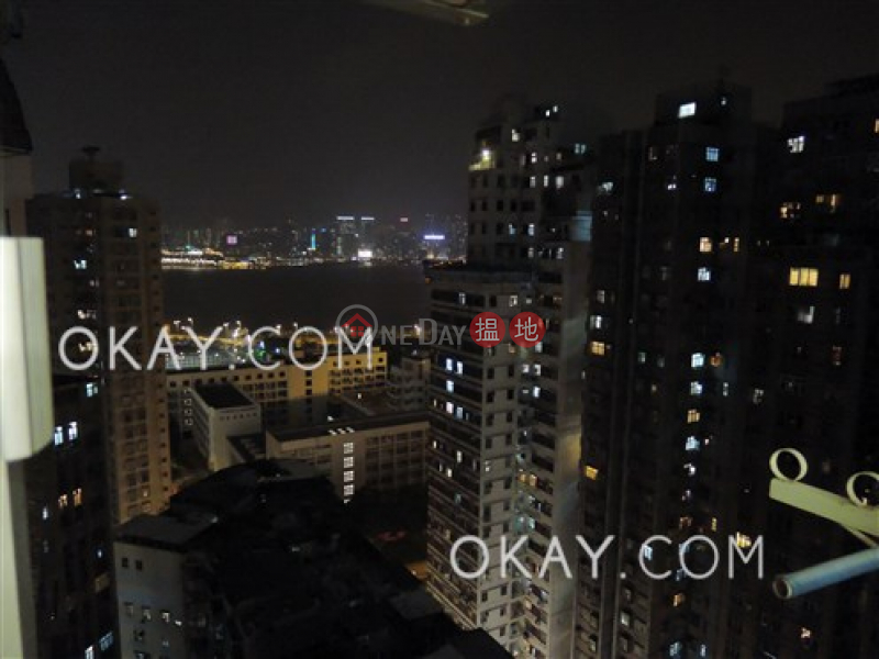 King\'s House High Residential | Rental Listings | HK$ 18,000/ month