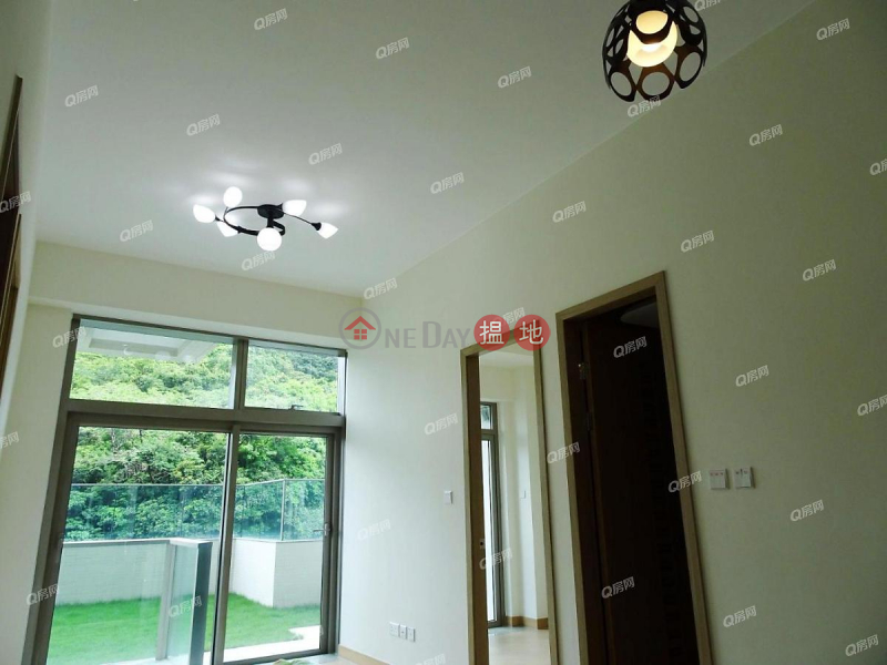 Property Search Hong Kong | OneDay | Residential Rental Listings Park Mediterranean | 3 bedroom Flat for Rent