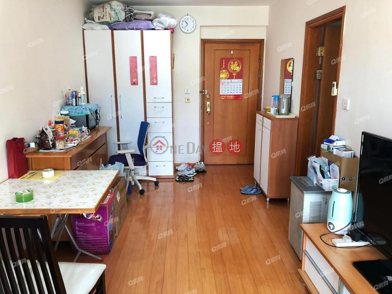 Property Search Hong Kong   OneDay   Residential, Sales Listings Tower 7 Island Resort   2 bedroom High Floor Flat for Sale