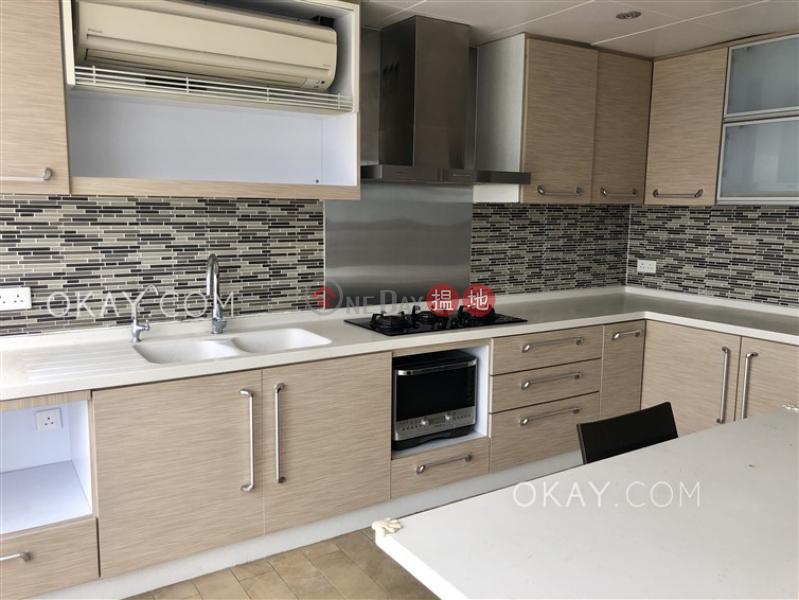 陶樂苑|未知住宅出售樓盤HK$ 2,200萬