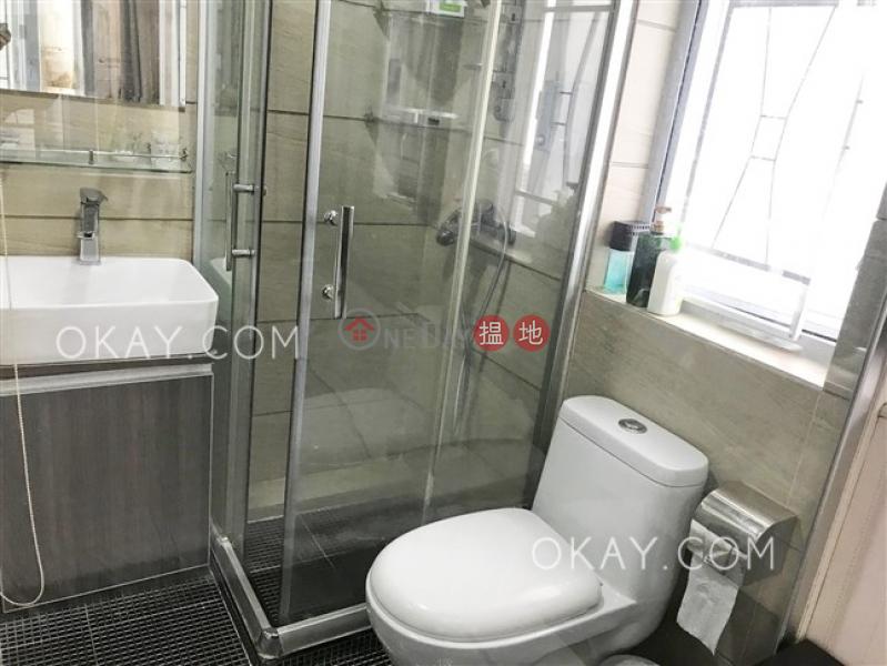 星輝大廈-中層|住宅-出租樓盤HK$ 26,000/ 月