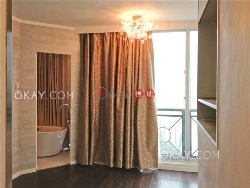 3房2廁,極高層《慧莉苑出售單位》17山村道 | 灣仔區-香港|出售HK$ 3,500萬