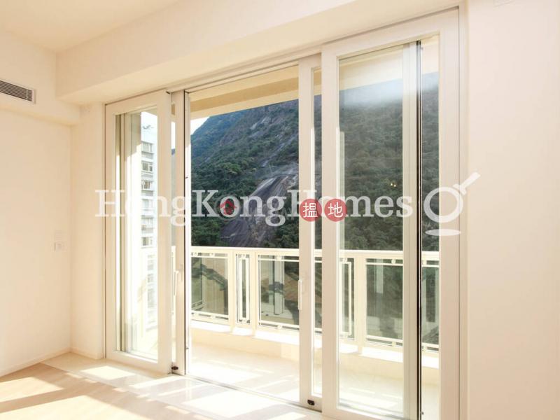 敦皓三房兩廳單位出租|31干德道 | 西區-香港出租|HK$ 96,000/ 月