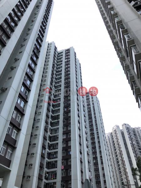 (T-47) Tien Sing Mansion On Sing Fai Terrace Taikoo Shing ((T-47) Tien Sing Mansion On Sing Fai Terrace Taikoo Shing) Tai Koo|搵地(OneDay)(1)
