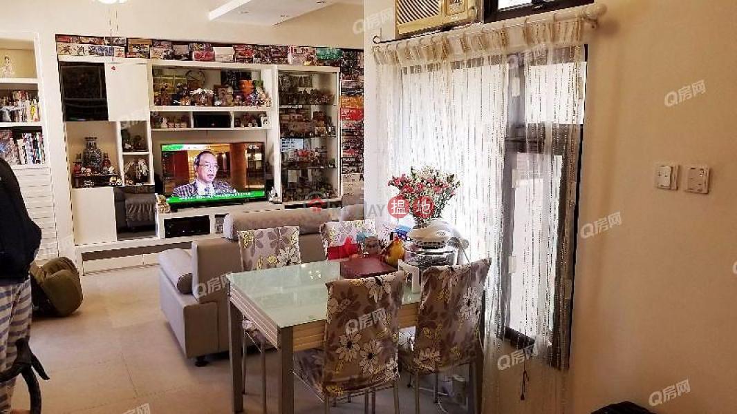 金碧花園2座-高層-住宅-出售樓盤|HK$ 655萬