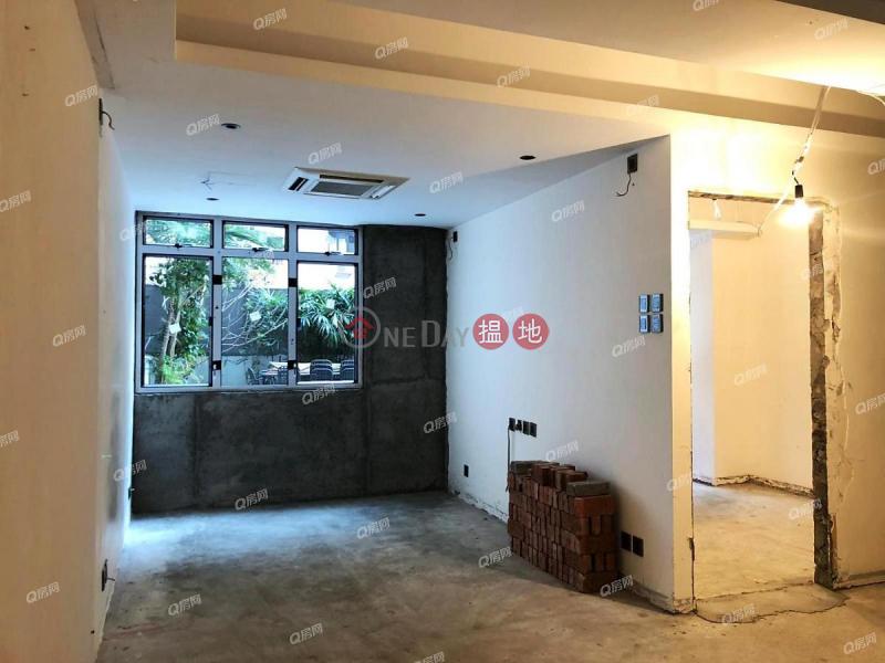 雅仕閣低層住宅-出售樓盤|HK$ 2,680萬