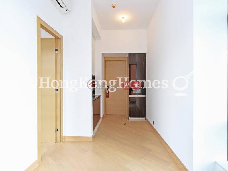 雋琚-未知-住宅出租樓盤 HK$ 34,000/ 月