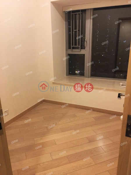 The Latitude | 3 bedroom Flat for Rent, 638 Prince Edward Road East | Wong Tai Sin District, Hong Kong, Rental HK$ 31,000/ month