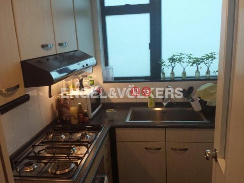 HK$ 83,000/ 月|堅尼地道150號-灣仔區|司徒拔道三房兩廳筍盤出租|住宅單位