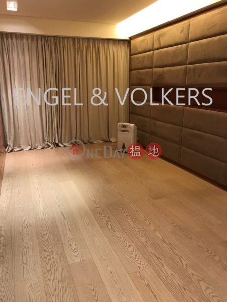 2 Bedroom Flat for Sale in Tai Hang, Park Garden 柏園 Sales Listings | Wan Chai District (EVHK45287)