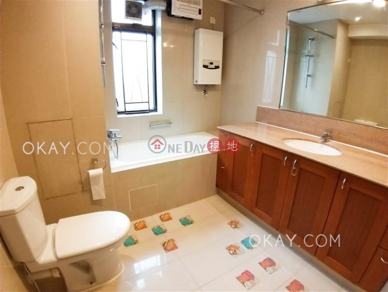 竹林苑-高層|住宅|出租樓盤HK$ 170,000/ 月