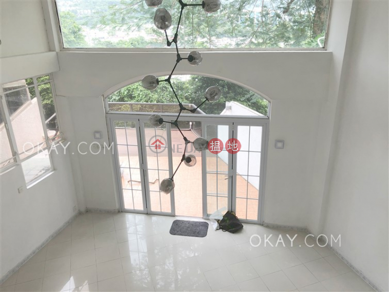 Tan Cheung Ha Village, Unknown, Residential Rental Listings   HK$ 46,000/ month