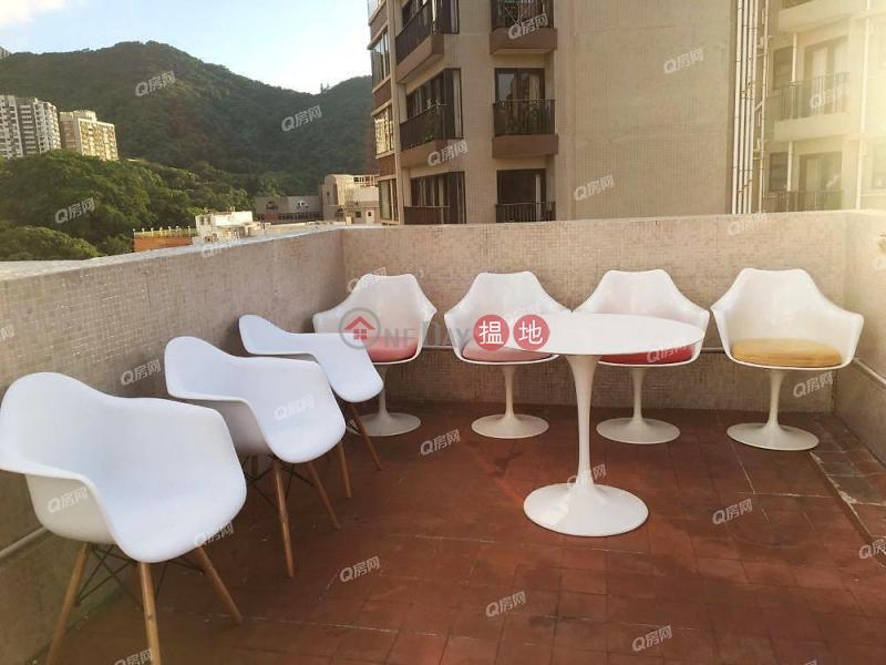 香港搵樓|租樓|二手盤|買樓| 搵地 | 住宅|出售樓盤開揚遠景,名牌校網,環境清靜《時樂花園買賣盤》