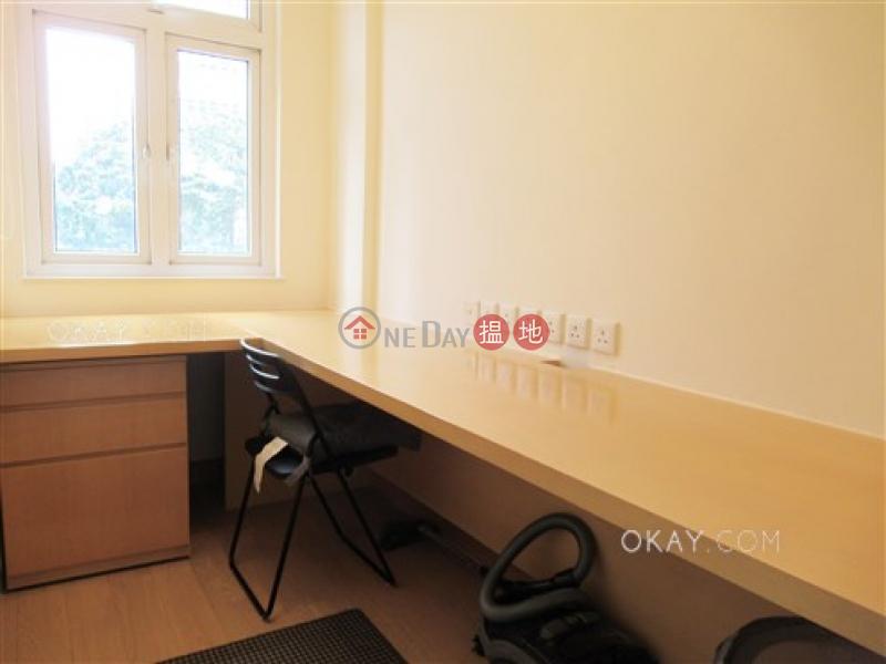 Lok Go Building   Low, Residential Rental Listings HK$ 23,800/ month