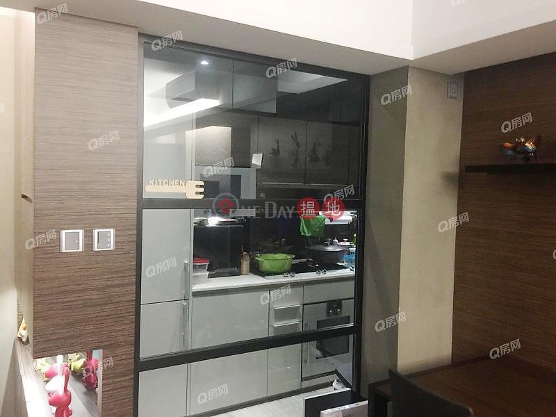 HK$ 15.5M, Tower 3B IIIA The Wings Sai Kung Tower 3B IIIA The Wings   2 bedroom Low Floor Flat for Sale