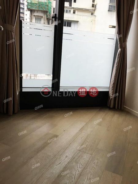 名牌發展商,地段優越,身份象徵,升值潛力高《傲龍軒買賣盤》-18天后廟道 | 東區香港|出售|HK$ 3,300萬