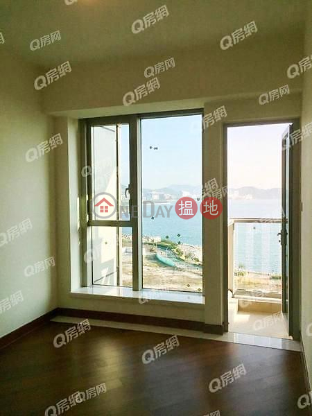 Property Search Hong Kong | OneDay | Residential Rental Listings | Corinthia By The Sea Tower 3 | 4 bedroom Mid Floor Flat for Rent