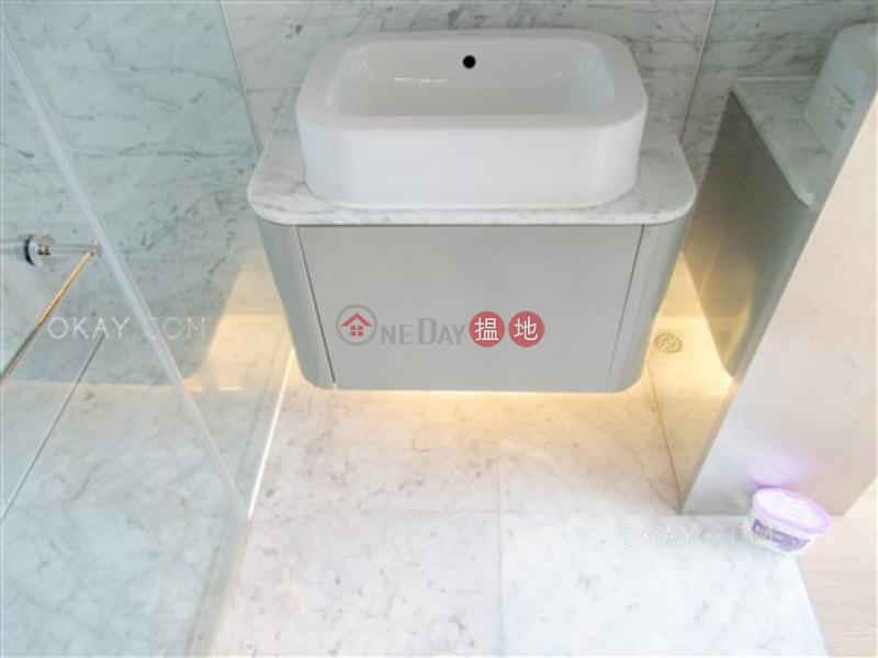 香港搵樓|租樓|二手盤|買樓| 搵地 | 住宅|出售樓盤1房1廁,星級會所,露台《尚匯出售單位》