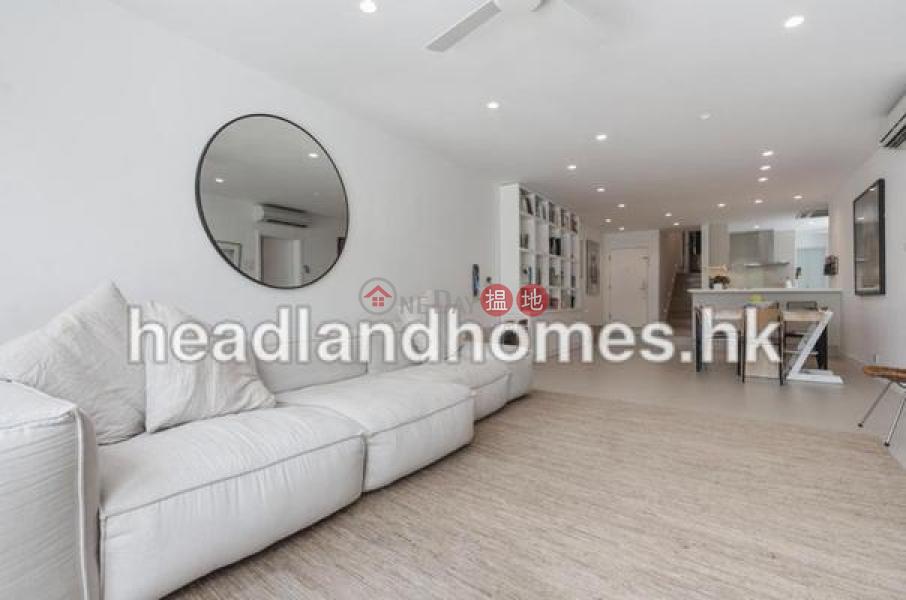 HK$ 30M Property on Seahorse Lane | Lantau Island, Property on Seahorse Lane | 4 Bedroom Luxury Unit / Flat / Apartment for Sale