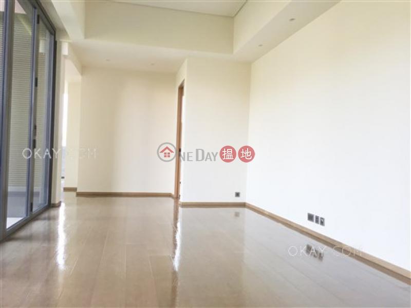 City Icon-低層|住宅出租樓盤-HK$ 80,000/ 月
