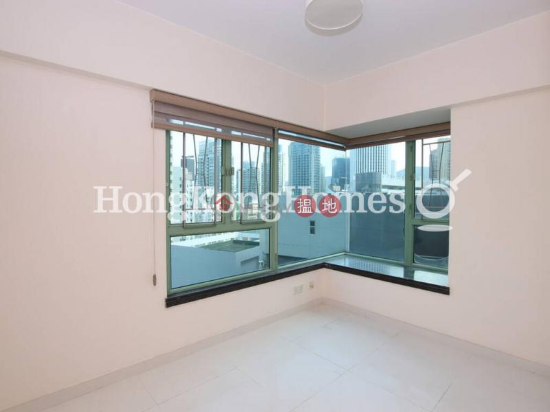 皇朝閣-未知-住宅-出租樓盤-HK$ 29,500/ 月