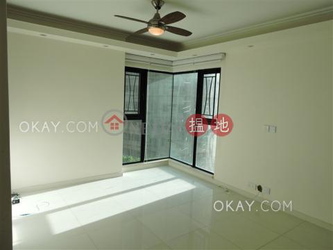 Charming 2 bedroom in Pokfulam | Rental|Western DistrictUniversity Heights Block 2(University Heights Block 2)Rental Listings (OKAY-R44950)_0