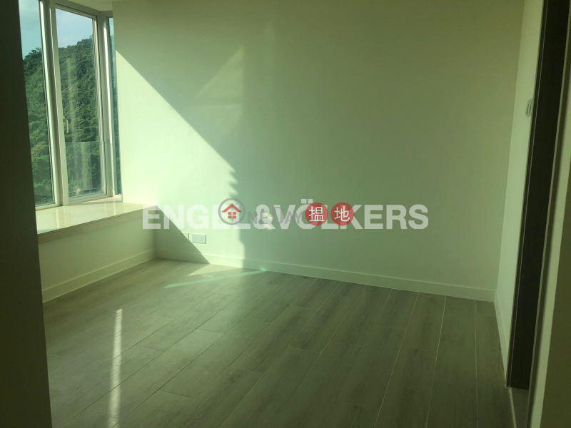 HK$ 71,000/ month | The Legend Block 3-5 | Wan Chai District 3 Bedroom Family Flat for Rent in Tai Hang