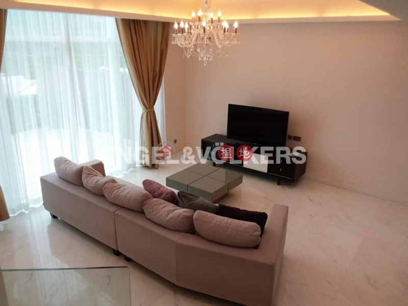 4 Bedroom Luxury Flat for Sale in Stanley | Le Palais 皇府灣 Sales Listings
